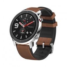 Ceas Smartwatch Amazfit GTR