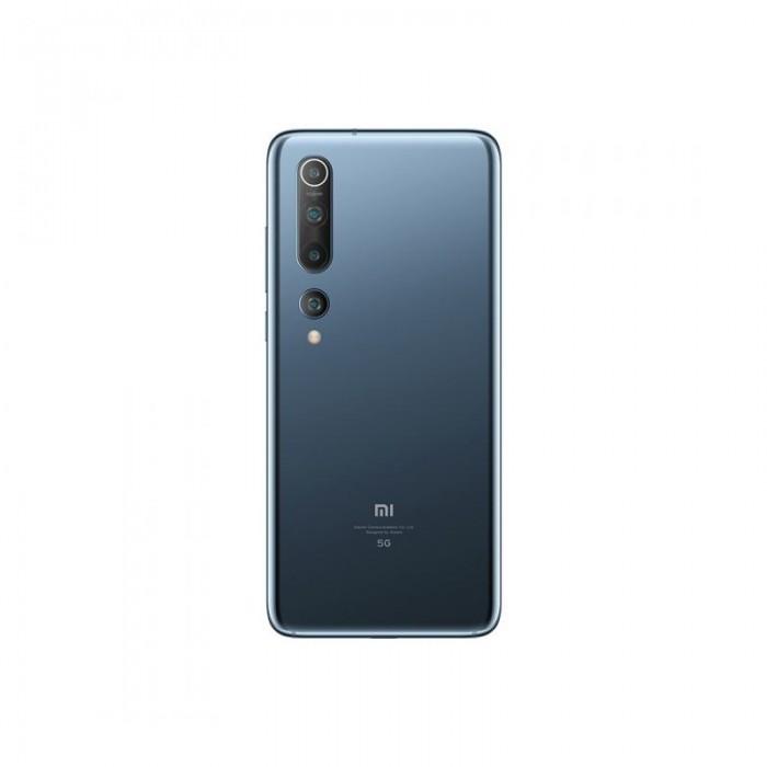 Xiaomi Mi 10 5G 8GB+128GB