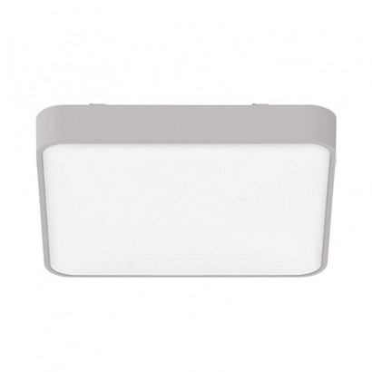 Plafoniera LED Yeelight YLXD10YL Smart Square