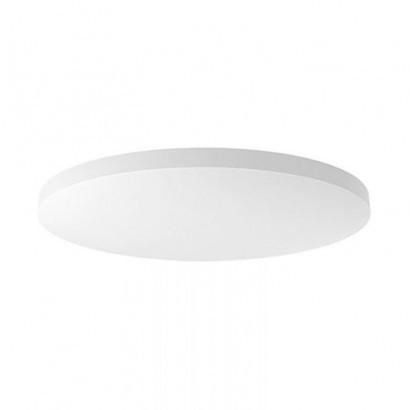 Plafoniera Xiaomi led ceiling light
