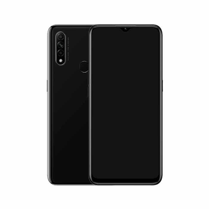 Telefon mobil Oppo A31 4GB+64GB