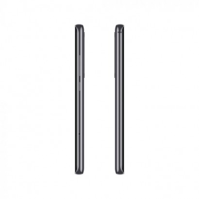 Xiaomi Mi Note 10 Lite dual sim 6GB+128GB