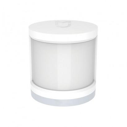 Senzor miscare Xiaomi Mi Motion Sensor