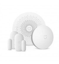 Xiaomi Mi Smart Senzor Set YTC4032GL