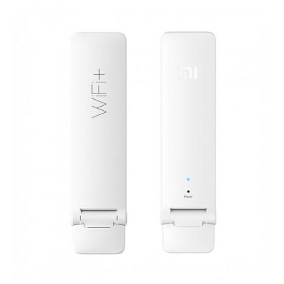 Amplificator Wifi Xiaomi Repeater 2