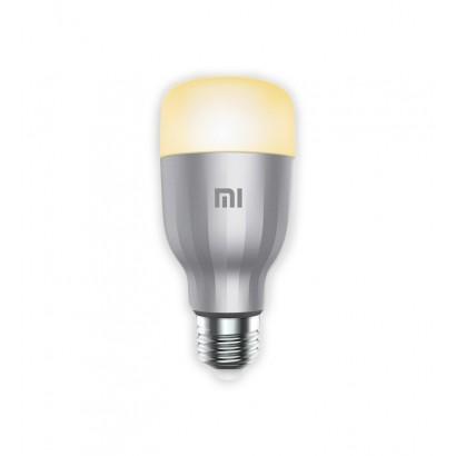 Bec Xiaomi LED Smart Light Bulb (IPL)-Geekmall.ro