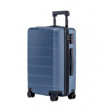 "Troler Xiaomi Luggage Classic 20"" -Geekmall.ro"