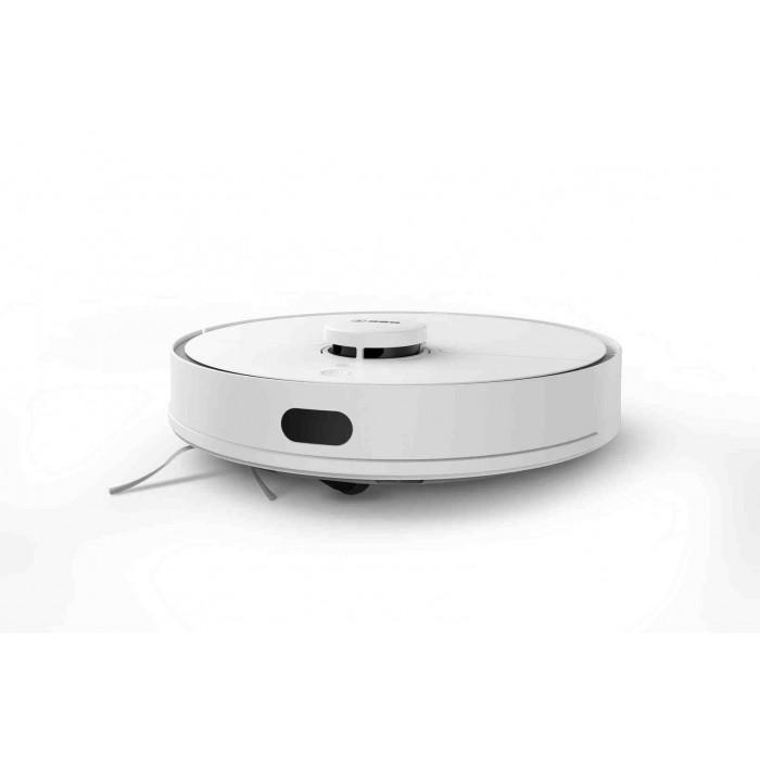 Aspirator robot 360 S5