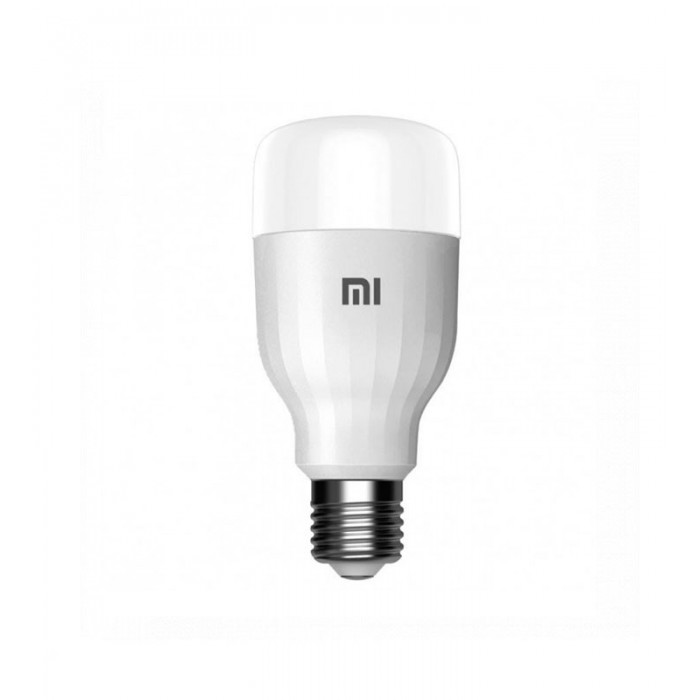Bec Xiaomi Mi Smart LED