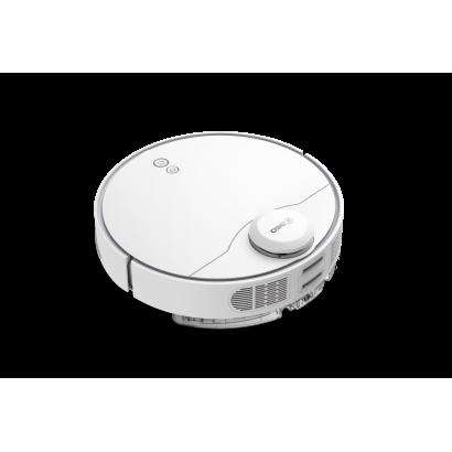 Aspirator robot 360 S9
