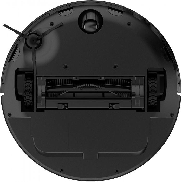 Aspirator robot 360 S7 PRO