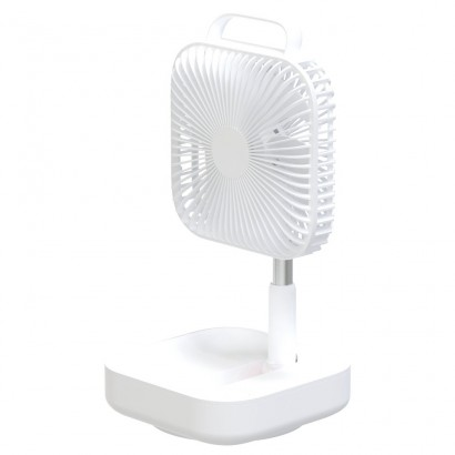 Ventilator pliabil Smart LF01-1