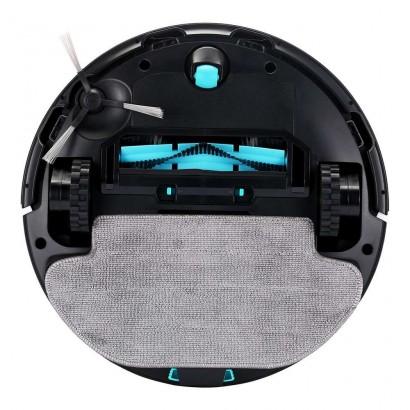 Aspirator Viomi Robot Vacuum V3