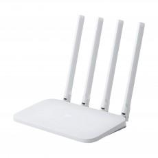 Router wireless Mi 4C