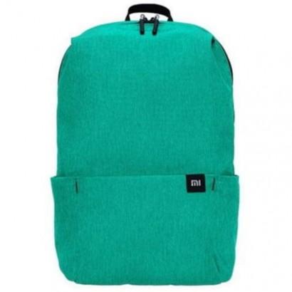 Rucsac Xiaomi Casual daypack