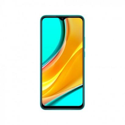 Telefon mobil Xiaomi Redmi 9 3GB+32GB