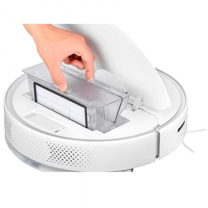 Aspirator Roborock Vacuum Cleaner S6 Pure