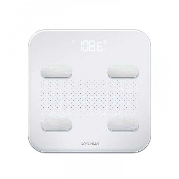 Cantar YUNMAI Smart Scale S