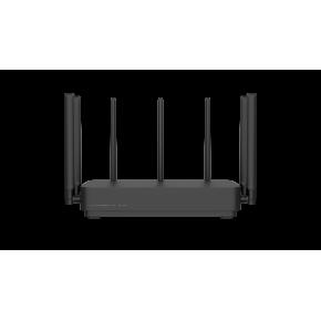 Router Wi-Fi Xiaomi Mi AIoT...
