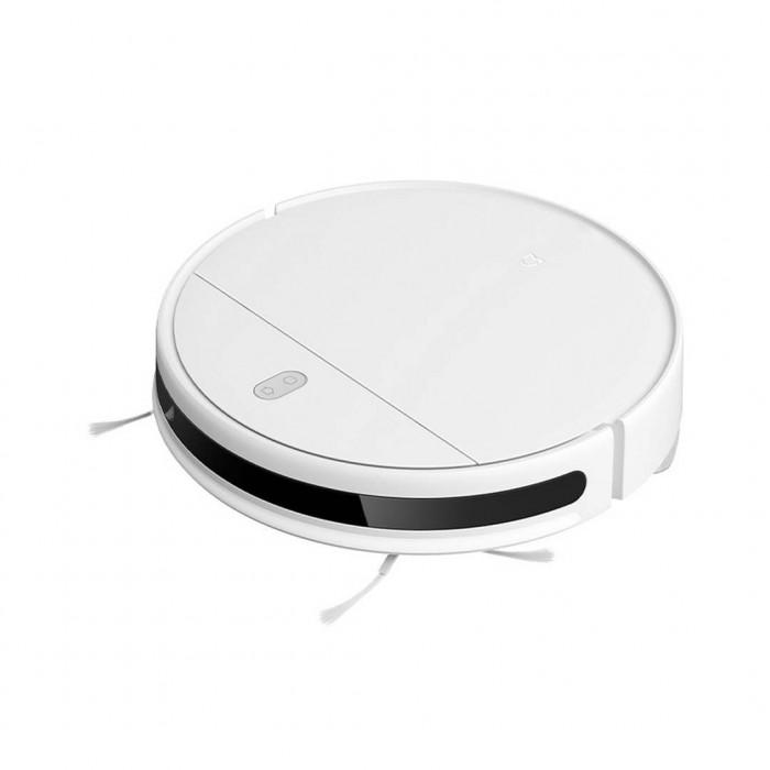 Aspirator robot Mi Vacuum-Mop Essential