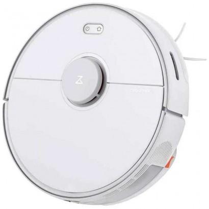 Aspirator Roborock Vacuum Cleaner S5 Max