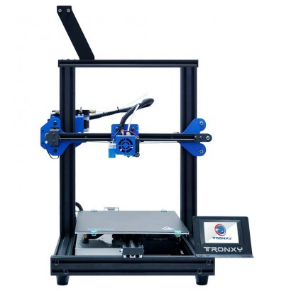 Imprimanta 3D TRONXY XY-2 Pro