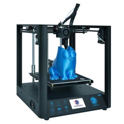 Imprimanta 3D TRONXY D01