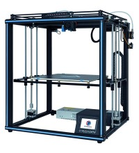 Imprimanta 3D TRONXY X5SA