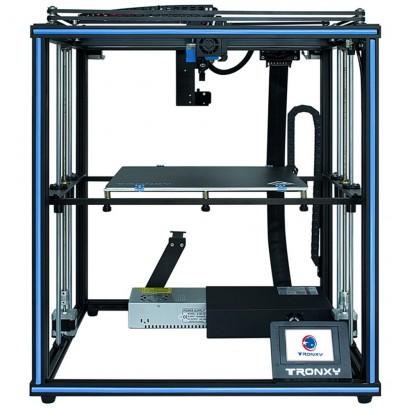 Imprimanta 3D Tronxy X5SA Pro