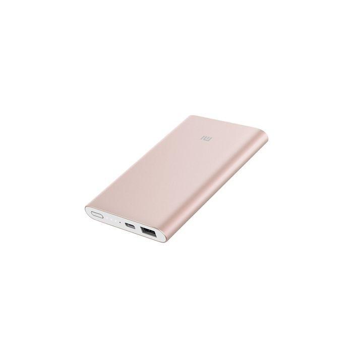 Baterie externa Xiaomi Mi Power Bank Pro 10000mAh