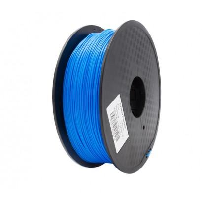 Filament Tronxy PLA...