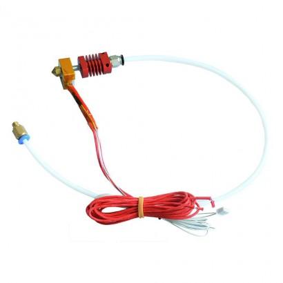 Kit cap extruder Tronxy MK10
