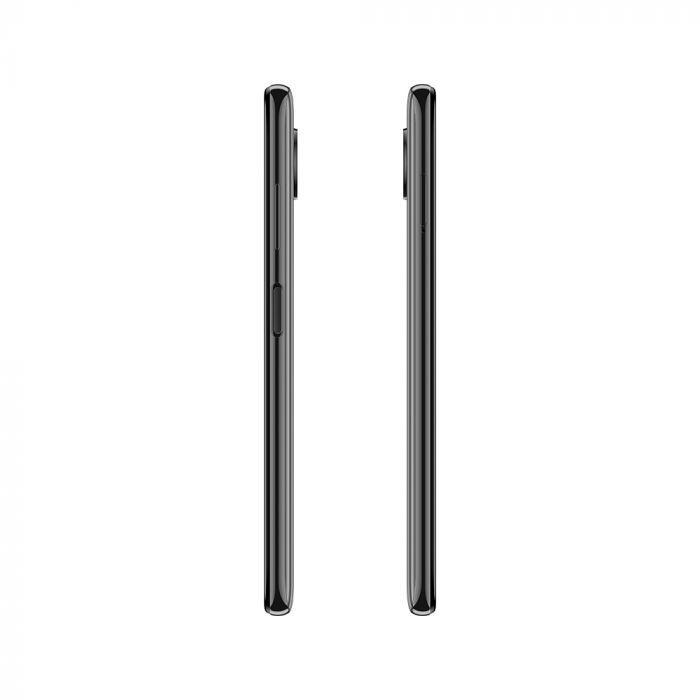 Xiaomi POCO X3 NFC Dual SIM 6GB+128GB