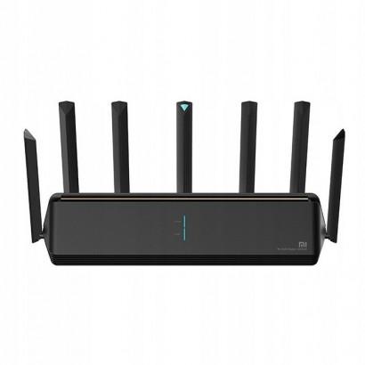 PACHET PROMO Router Wi-Fi...