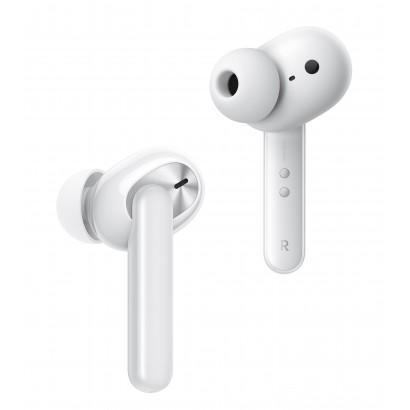 Casti audio wireless OPPO...