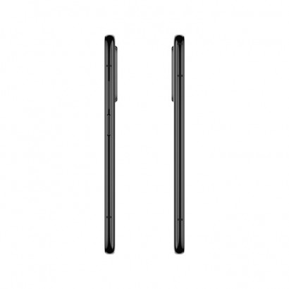 Telefon mobil Xiaomi Mi 10T Pro 5G