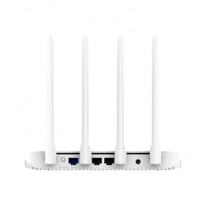 Router Wi-Fi Xiaomi Mi 4A...