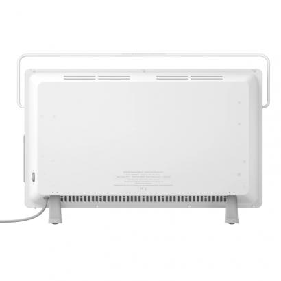 Radiator electric Xiaomi Mi Smart Space Heater S