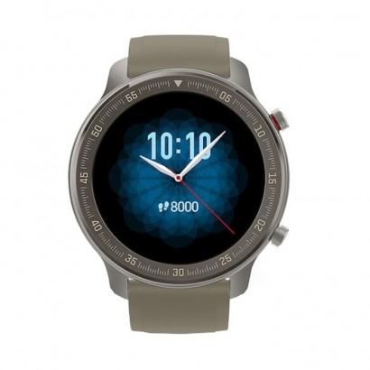 Ceas Smartwatch Amazfit GTR...