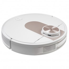 Aspirator robot Viomi SE Vacuum Cleaner