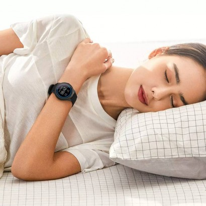 Ceas Smartwatch Haylou Solar LS05