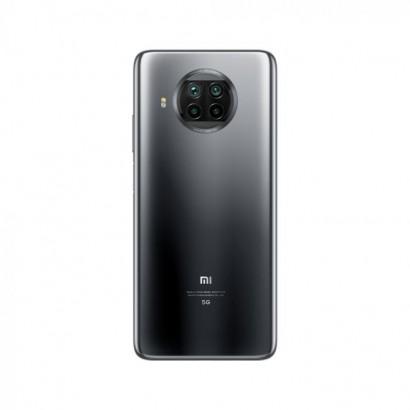 Xiaomi Mi 10T Lite 5G 6GB+128GB