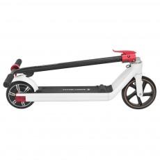 Scooter electric pentru...