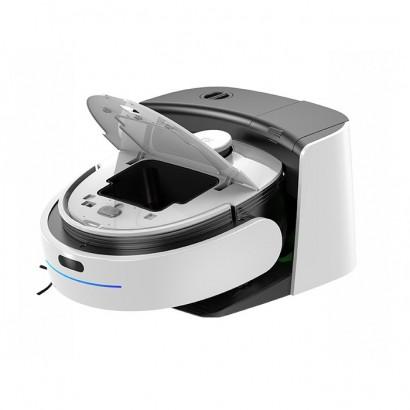 Aspirator robot Veniibot N1 Max