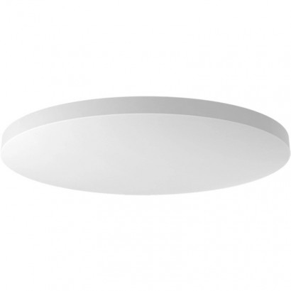 Xiaomi Mi LED Ceiling Light Smart