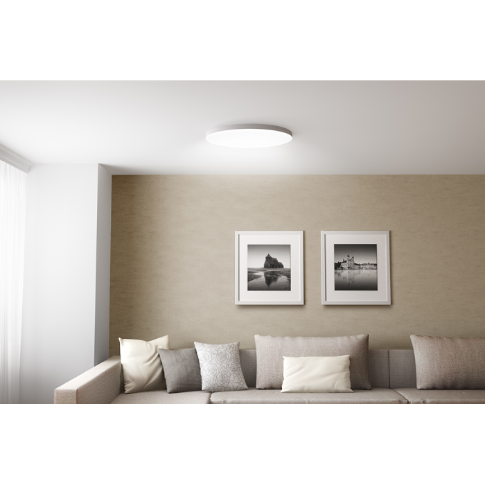 Xiaomi Mi LED Ceiling Light Smart,
