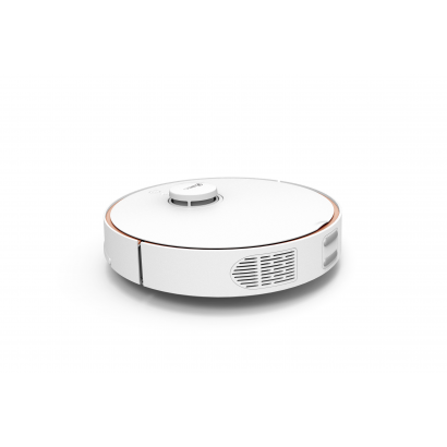 Aspirator robot 360 S7