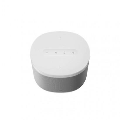 Boxa portabila Xiaomi AI Smart Speaker
