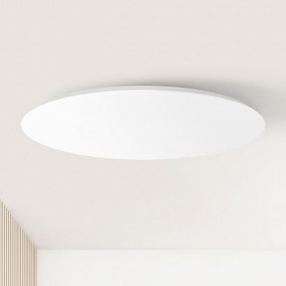 Plafoniera Yeelight Galaxy Ceiling Light 480 White