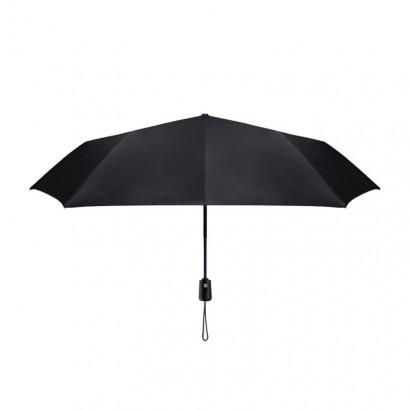 Umbrela automata pliabila...